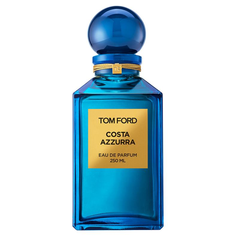 Costa Azzura by Tom Ford