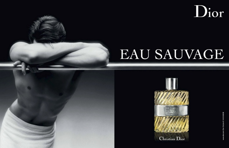 Dior_Eau_Sauvage_Cologne_Ad_Campaign