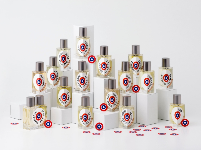 006-Etat-Libre-dOrange-perfume-range