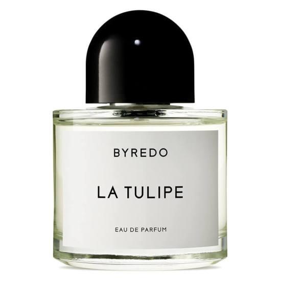 i-008293-la-tulipe-edp-100ml-1-940