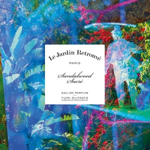 sample-sandalwood-sacre-perfume-card