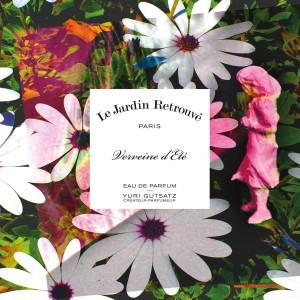 sample-verveine-d-ete-perfume-card_1